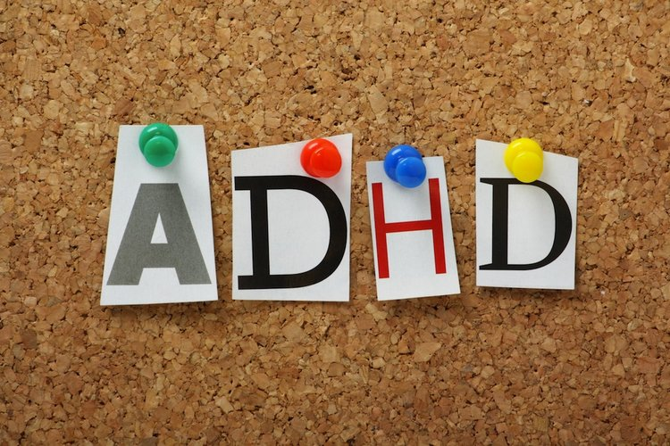 10 TIPS – HOW TO HELP IF YOUR CHILD HAS ADHD