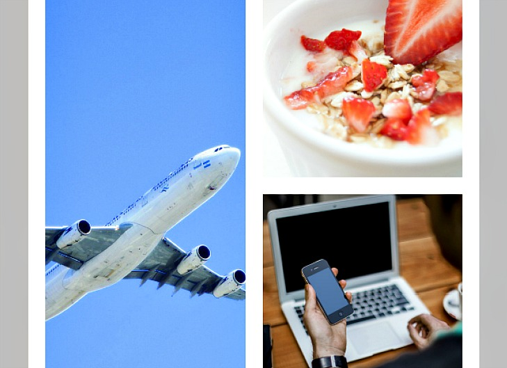 Q&A: REFUSING FOOD / TECH ADDICTION / FEAR OF FLYING