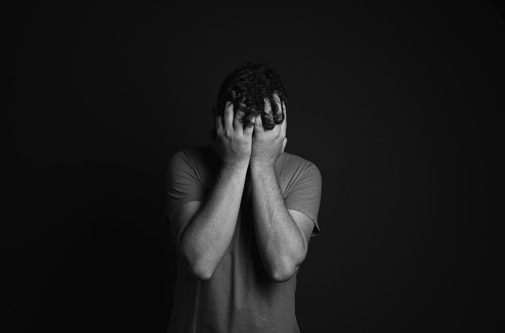 Treating Depression: Which One Works Best?