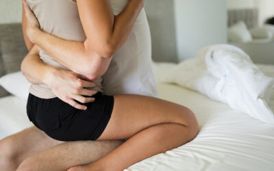 What is a Sex Therapy Session?