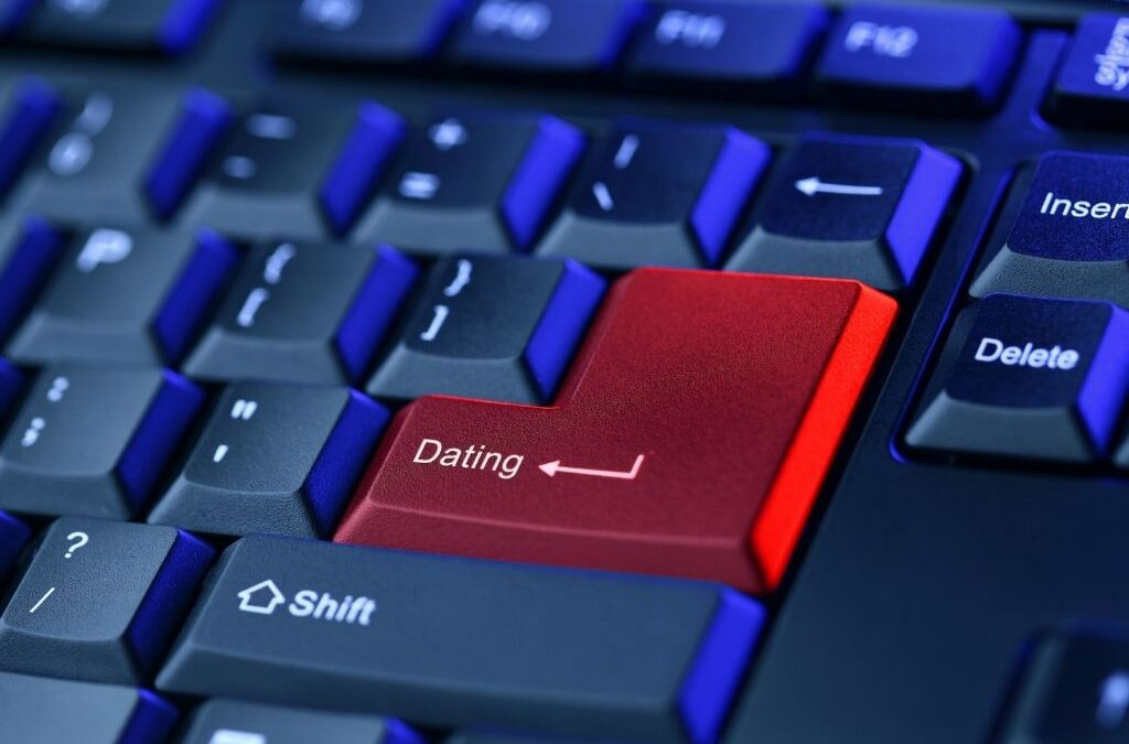 Online Dating Scams and Betrayal Trauma